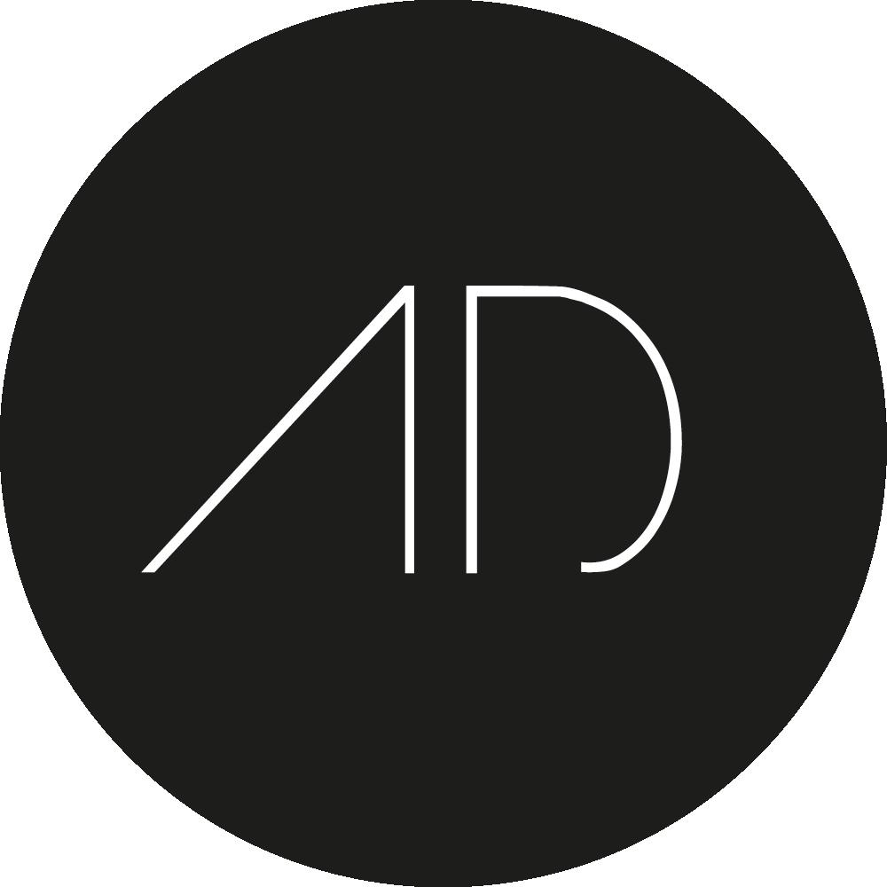 Amagus Design – projekty wnętrz